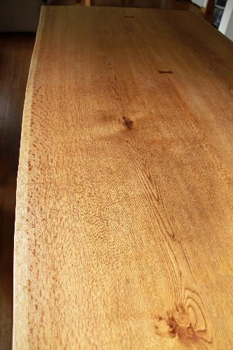 テーブル0001