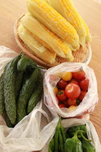 18野菜0001