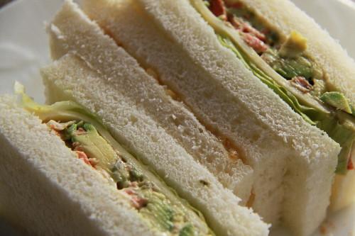 サンドイッチ0002