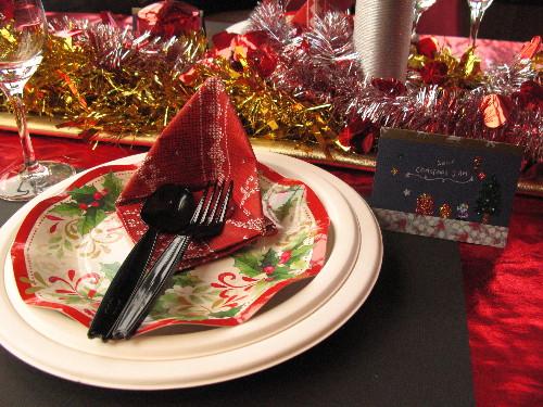 サヒナクリスマス20110003_2