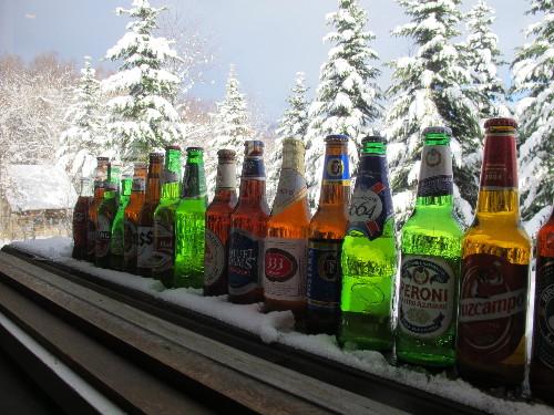 サヒナクリスマス20110001