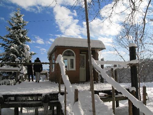 サヒナクリスマス20110002_2