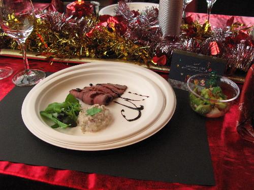 サヒナクリスマス20110005