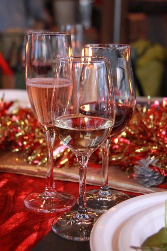 サヒナクリスマス20110006