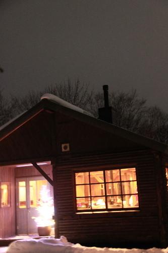 サヒナクリスマス20110014