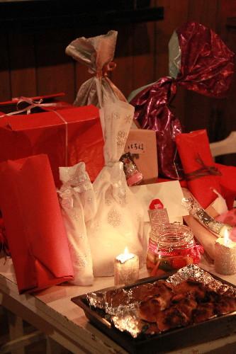 サヒナクリスマス20110012
