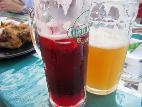 beergarden0001_2.jpg
