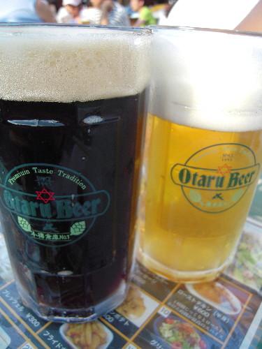 beergarden0002.jpg