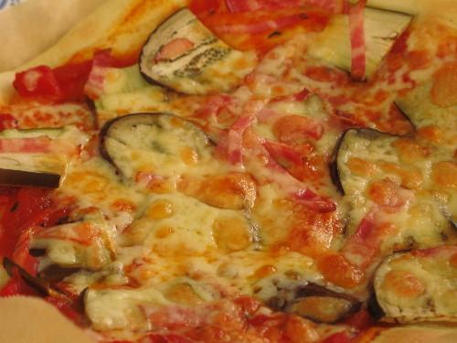 pizza0001.jpg