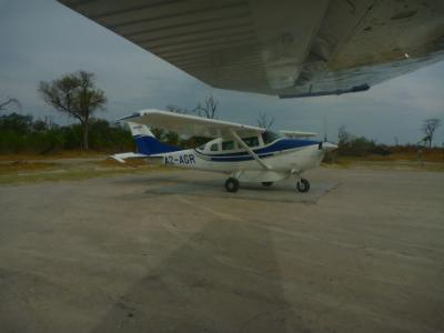 P1120616-w400-h300.jpg