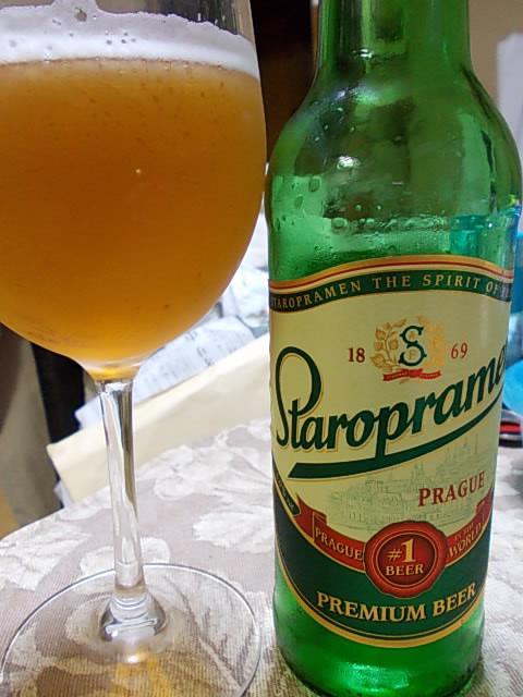 Beer 20140920