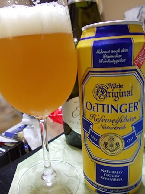 Beer 20140925