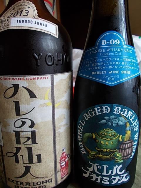 Beer 20141022