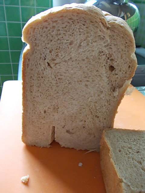 Bread 20141112-2