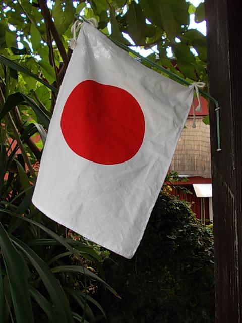 Flag 20140923