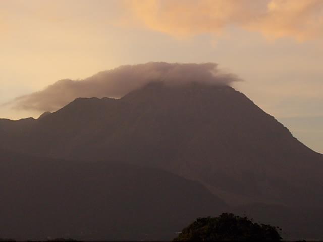 Mt. Heisei 20141004