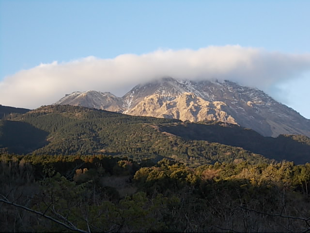 Mt. Heisei 20141218