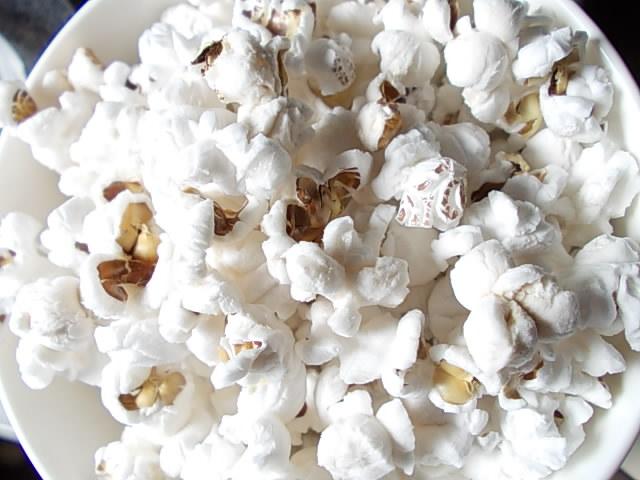 Popcorn 20140925-2