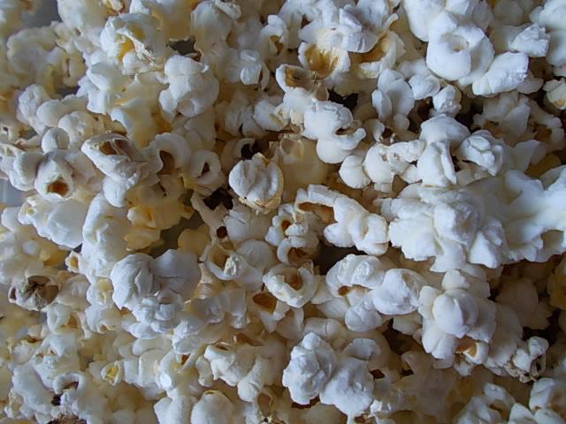 Popcorn 20140927-2