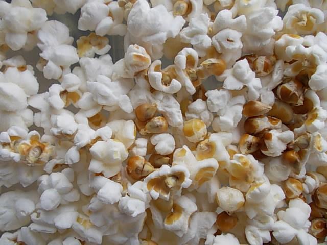 Popcorn 20141006-2