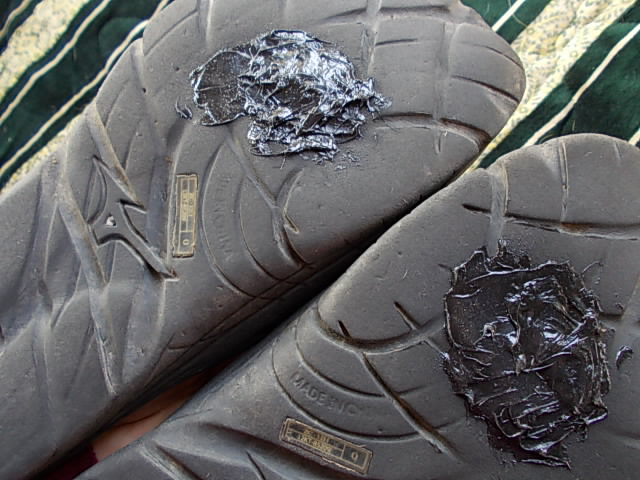 Sandal 20141114-2