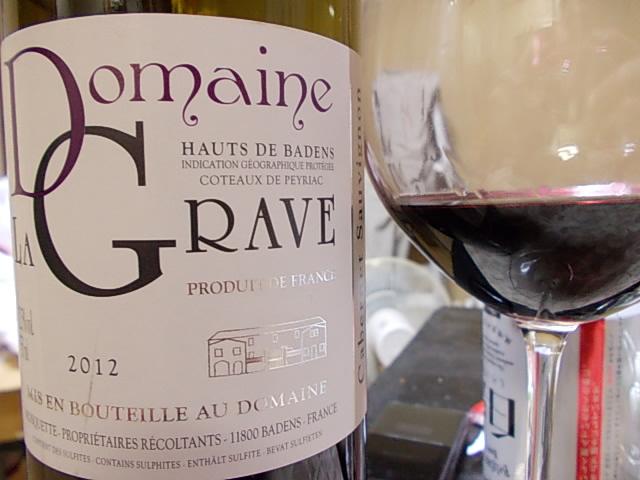 Wine 20141205