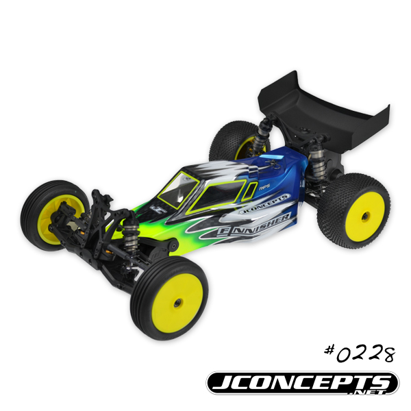 jconcepts_finnisher_dex210_1.jpg
