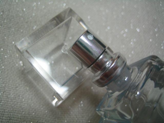 aqua savon3