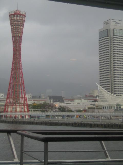 神戸 コンチェルト4