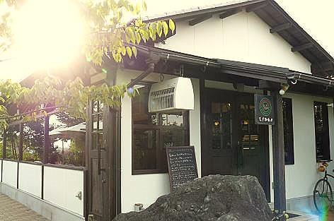もり珈琲店♪