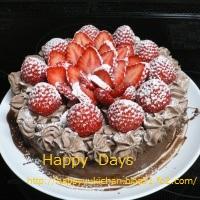 birthday12-1.jpg