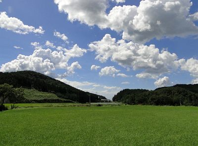 nanayama2.jpg
