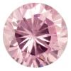 0242-252_pink-diaRtogo CMYK のコピー
