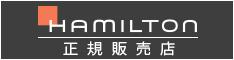 234x60-japan.jpg