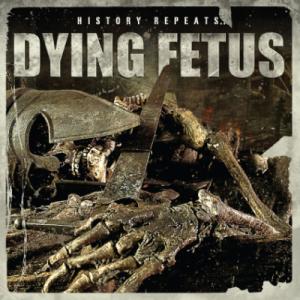 Dying-Fetus.png