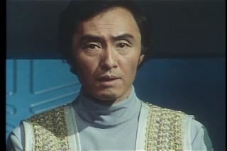 コム長官(1982年)