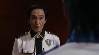 コム長官(2012年)