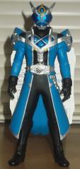 RH07仮面ライダーウィザード ウォータードラゴン