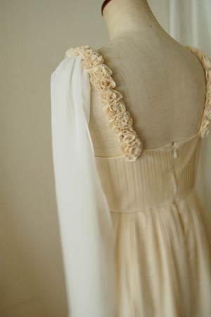 HOSHIドレス