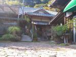 村のピザ屋カンパーニャ