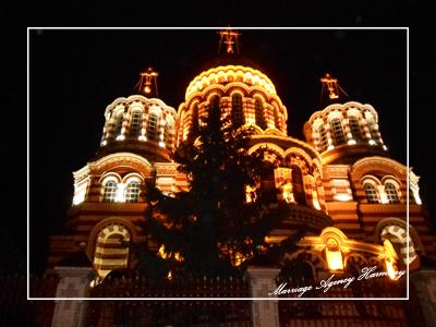 201405_kharkov_meet_8.jpg