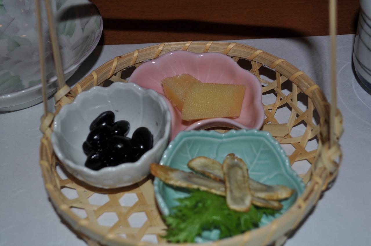 旅行料理1