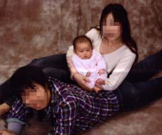 0100401family2.jpg
