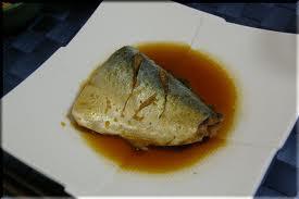 鯖煮付けimages