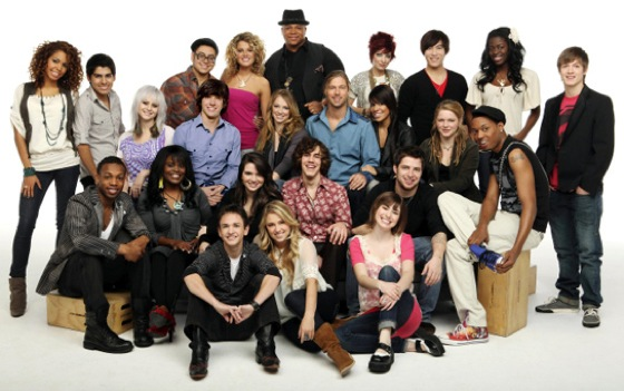 american-idol-season-9-top-24.jpg