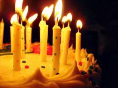 birthday-cake1.jpg
