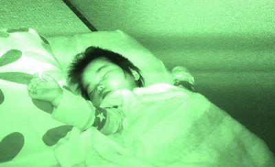 NightVisionCamera.jpg