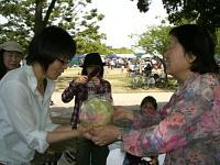 平成23年5月15日山崎さん3