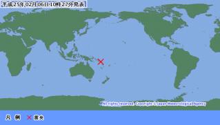 ソロモン諸島20130206102756394-061012