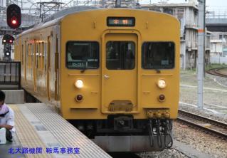 bIMG_9308-0.jpg